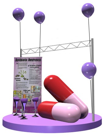 stand_antibiotics1