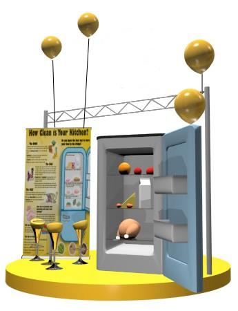 stand_kitchen