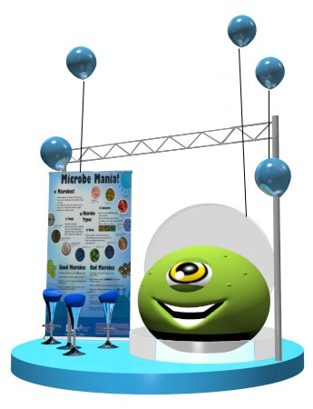 stand_microbe1
