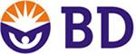 BD-Logo-no-tag