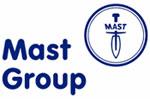 Mast-Logo-web