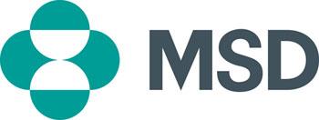 MSD-logoWEB