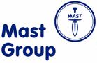 mastgroup
