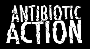 antibioticactionlogo_medium